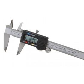 Παχύμετρο ηλεκτρονικό ανοξείδωτο 150mm