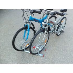 Μπάρα Στάθμευσης 2 Ποδηλάτων PARK-BBR2