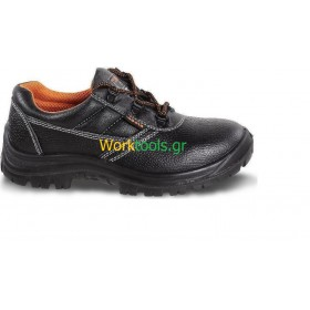 Παπούτσια Εργασίας δερμάτινα Beta 7241FT 2fdec9dc0ae