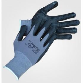 Γάντια Νιτριλίου με τρουξ Crux Galaxy