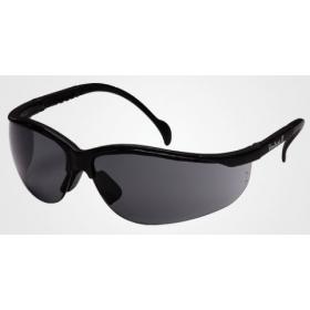 Γυαλιά φακός γκρί αντιθαμβωτικός προστασία UVA/B/C Pyramex Venture II