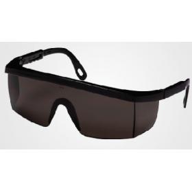 Γυαλιά φακός γκρί προστασία UVA/B/C Pyramex Integra