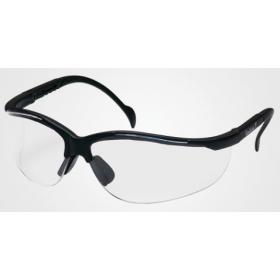 Γυαλιά προστασίας φακός διάφανος αντιθαμβωτικός Pyramex Venture II