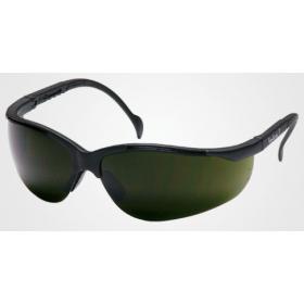 Γυαλιά φακός με φίλτρο υπέρυθρων 5.0 UVA/B/C Pyramex Ventrure II