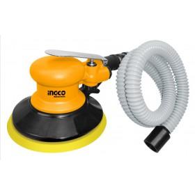 Τριβείο χούφτας αέρος INGCO APS1501