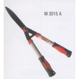 Ψαλίδι Μπορντούρας Μεταλλικό Μ 3015Α