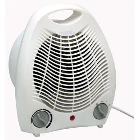Είδη Θέρμανσης