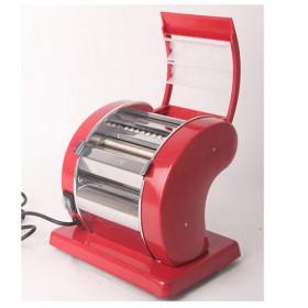 Μηχανή για Ζυμαρικά, Ζύμες και άνοιγμα φύλλου Aep150e