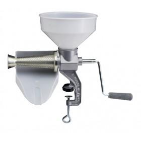 Μηχανή παραγωγής σάλτσας χειροκίνητη Ιταλίας Νο3