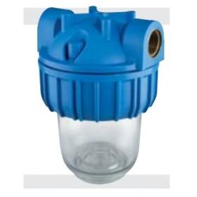 Συσκευή για φίλτρο νερού 5 ιντσών MEDIUM ATLAS