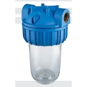 Συσκευή για φίλτρο νερού 7 ιντσών JUNIOR ATLAS
