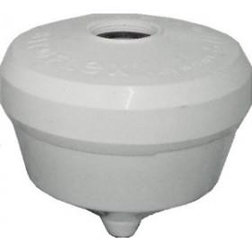 Φίλτρο νερού ανταλλακτικό ενεργού άνθρακα SIROFLEX UNI 3