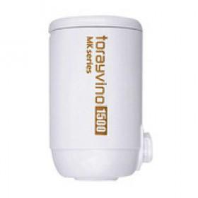 Φίλτρο νερού ανταλλακτικό torayvino1500 Ιαπωνίας