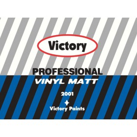 Χρώμα Victory 2001 της Benjamin Moore
