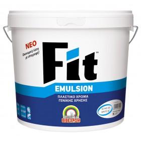 Χρώμα FIT EMULSION της Vivechrom