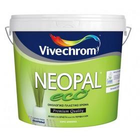 Χρώμα NEOPAL ECO της Vivechrom