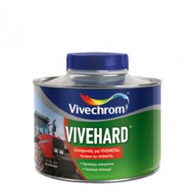 Σκληρυντής VIVEHARD για το VIVEMETAL